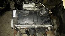 Motor 1.9 TDI cod ATD Audi A3, Vw Golf 4, Skoda Fa...