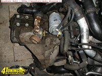 Motor 1 9 TIP motor AFN WV Passat An 2001