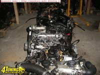 Motor 1 9 TIP motor AHF Golf4 WV Bora Seat Leon Audi A3 Skoda1 Passat B5
