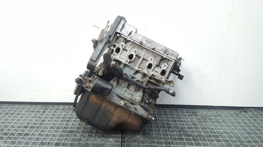 Motor 188A4000, Fiat Albea (178) 1.2 benz