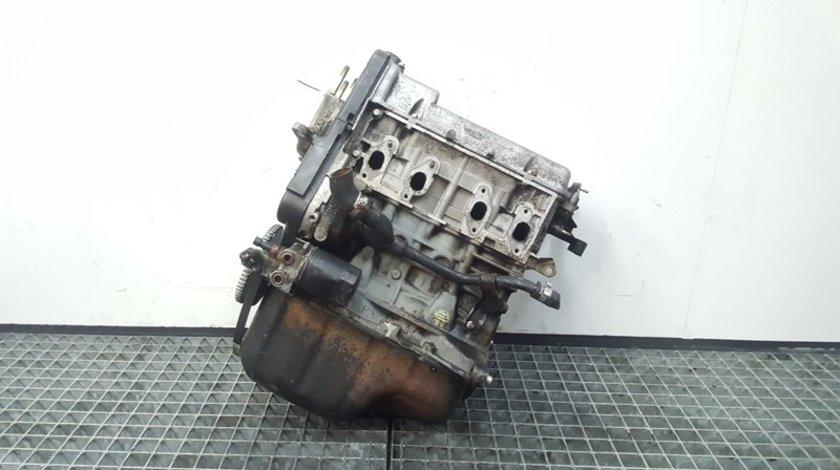 Motor 188A4000, Lancia Ypsilon (843) 1.2 benz