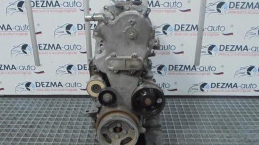 Motor 199A2000, Fiat Doblo Cargo (223) 1.3m-jet