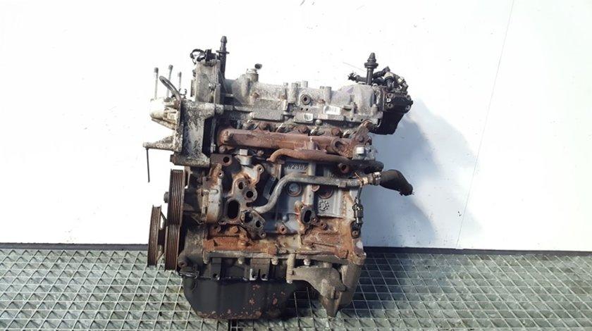 Motor, 199A2000, Lancia Ypsilon (843) 1.3M-Jet din dezmembrari