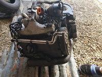 Motor 2.0 bkp Passat b6