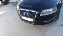 Motor 2.0 BLB Audi A6 C6