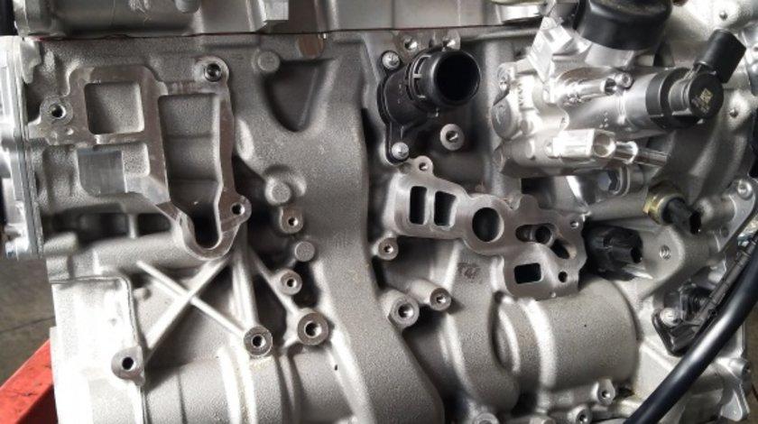 Motor 2.0 d b47d20a bmw serie 1 f20 f21 bmw serie 2 f22 f23 f45 f87 bmw serie 3 f30 f31 x3 f25 x4 serie 5 f90