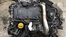 Motor 2.0 dci tip motor M9R 150cp euro 4 Renault L...