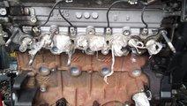 Motor 2.0 hdi rh rh01 peugeot 508 expert 3008 5008...