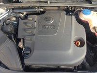 Motor 2.0 tdi, 143cp, CAGA