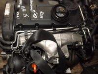 Motor 2 0 Tdi Bkp Vw Passat B6