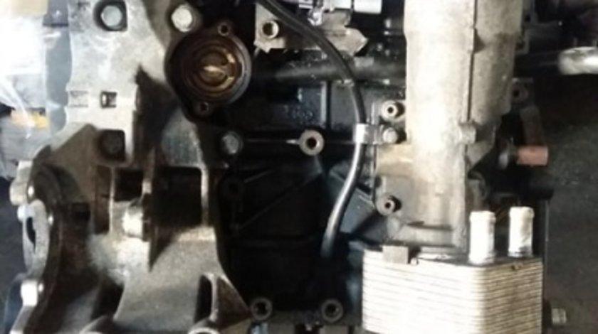 Motor 2.0 tdi blb audi a4 b7 a6 4f