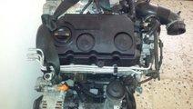 Motor 2.0 TDI BMM/BMP Passat/Golf 5/Jetta/Eos/Octa...