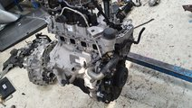 Motor 2.0d Land Rover Discovery Sport 204DTD euro ...