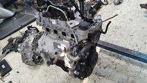 Motor 2.0D Range Rover Evoque Sport Velar 204DTD e...