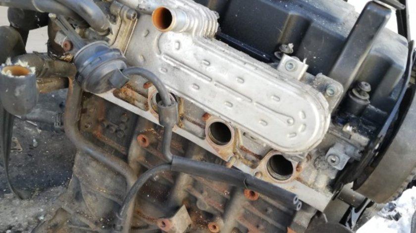 Motor 2.0TDI 140CP cod BKD VW golf 5 plus jetta touran passat b6 audi a3 8P seat altea leon skoda octavia 2