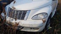 Motor 2.2 crd diesel Chrysler pt cruiser 2002