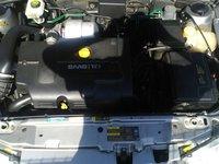 Motor 2,2 tid saab 95,88 kw,120 cp, tip D223L, an 2005