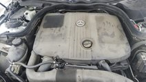 Motor 2.2cdi OM651 Euro 5 Mercedes C E220 e200 w21...