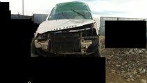 Motor 2000 diesel cutie 5 trepte land rover an 99