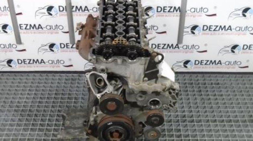 Motor 204D3, Land Rover Freelander, 2.0td4