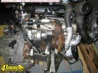 Motor 2500 TDI BNZ VW Touareg Caravelle Multivan Transporter T5