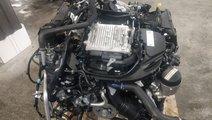 Motor 3.0 CDI Mercedes Euro 6 tip OM 642.826 aprox...