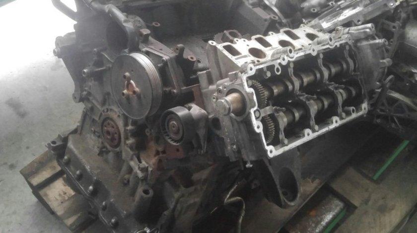 Motor 3.0 tdi CAS CASA CASB