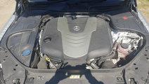 Motor 3.0cdi v6 EURO 6 om642.861 C E S X Class CLS...