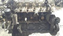 Motor 3.2 cdi 648960 mercedes s-class s320 w220 eu...