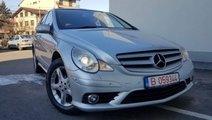 Motor 300 350 mercedes om642 3.0cdi glk 320 280 cl...