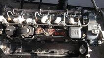 Motor 306d3 3.0 d bmw seria 5 e60 facelift 525