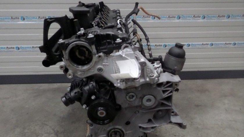 Motor 306D3, Bmw X3, 3.0 d