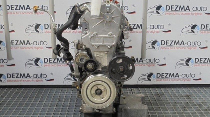 Motor, 312B1000, Lancia Ypsilon (843) 1.3 m-Jet