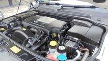 Motor 368DT AJDV8 TDV8 3.6 diesel fara anexe Range...