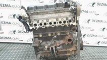 Motor 4HW, Fiat Ulysse (179AX) 2.2hdi