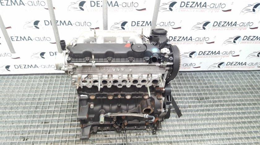 Motor 4HX, Peugeot 607, 2.2hdi (id:329913)