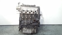 Motor 4HY, Citroen Jumper, 2.2 hdi