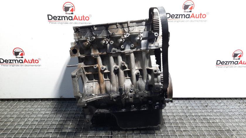 Motor 8HZ, Peugeot 1.4 HDI, 50kw, 70cp