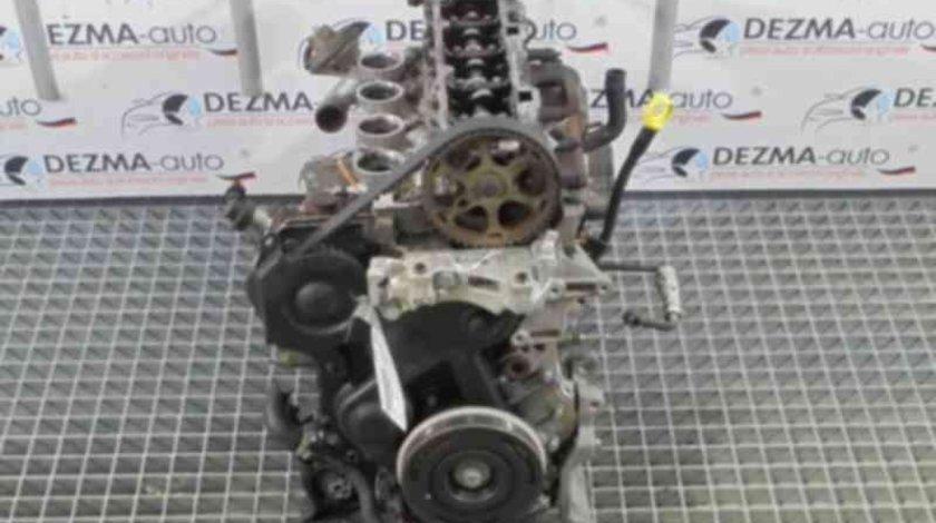 Motor, 8HZ, Peugeot 307 (3A/C) 1.4hdi (id:299436)