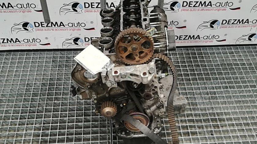 Motor, 8HZ, Peugeot 307 hatchback, 1.4hdi (id:293806)