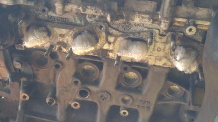Motor 955a3000 1.6 d alfa romeo mito 955 fiat grande punto 500L