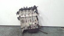 Motor, 9HX, Citroen Xsara Picasso 1.6hdi din dezme...