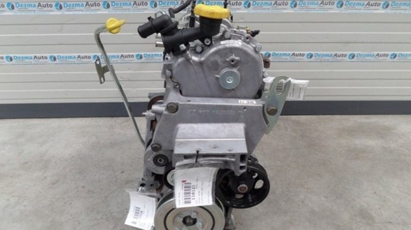 Motor, A13DTE, Opel Astra J, 1.3cdti, (id:172520)