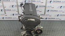 Motor, A16XER, Opel Astra H, 1.6 benz