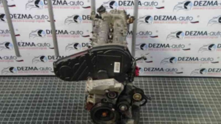Motor A20DTH, Opel Insignia A Combi, 2.0cdti