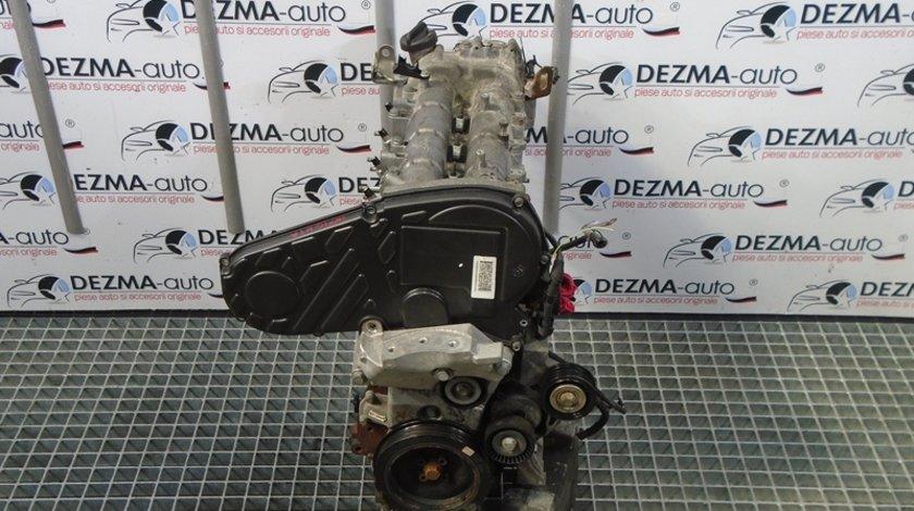Motor, A20DTH, Opel Insignia A Sports Tourer, 2.0 cdti