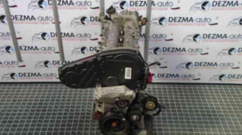 Motor A20DTH, Opel Insignia A Sports Tourer, 2.0cdti