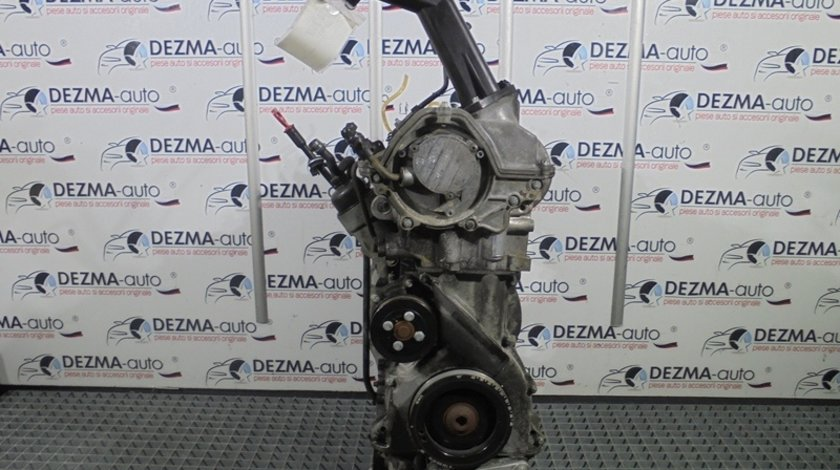 Motor A668914, Mercedes Vaneo (414) 1.7cdi (id:285751)
