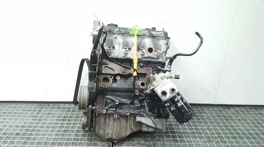 Motor AFN, Audi A6 (4B, C5) 1.9 tdi din dezmembrari
