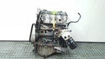 Motor AFN, Seat Cordoba (6K2) 1.9 tdi din dezmembr...